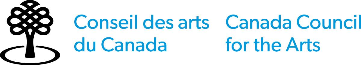 Conseil des arts