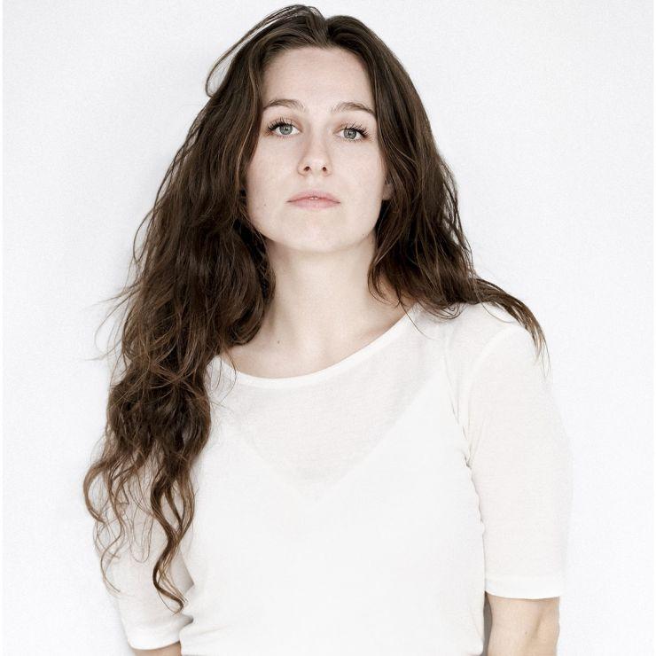 Virginie DeChamplain